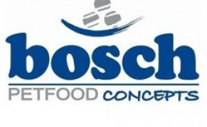 Что говорят отзывы о корме Бош для собак? Подробный разбор рациона