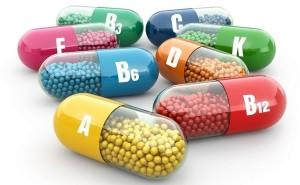 Что нужно, чтобы вылечить анемию у собаки? Препараты, строгая диета и витамины