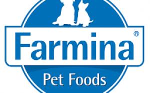 Что входит в состав кормов Фармина для собак, и стоит ли давать это питание любимцу?