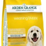 Стоит ли вводить корм Арден Гранж в рацион вашего питомца?