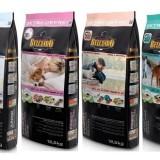 Что входит в состав корма Белькандо для собак, и как правильно давать этот корм?