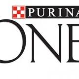 Подробный обзор корма для собак Пурина Ван, его состав, плюсы и минусы
