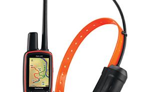 Для чего нужен ошейник с GPS-трекером для собак и как его правильно подобрать?