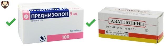Эозинофильный гастрит