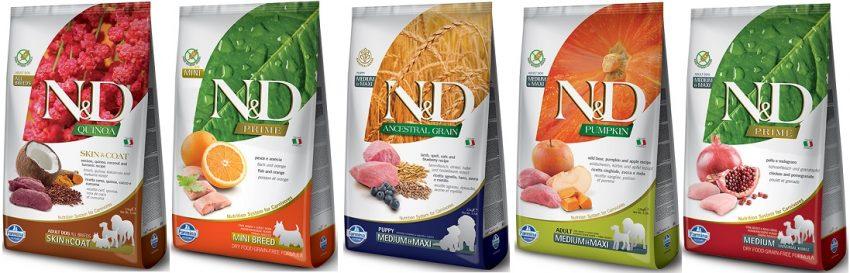 Natural&Delicious