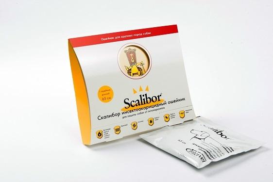 Scalibor