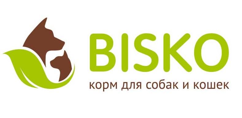 Производитель корма Биско