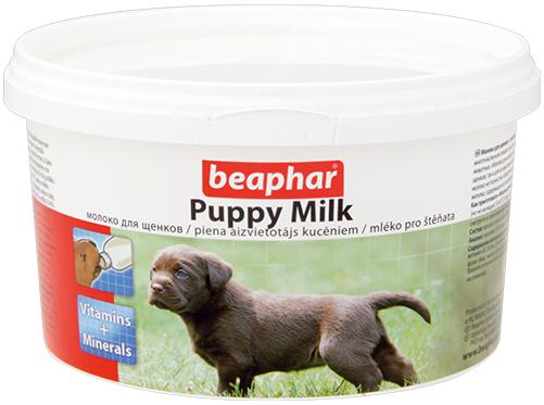Чем кормить щенка пекинеса в 1 месяц?