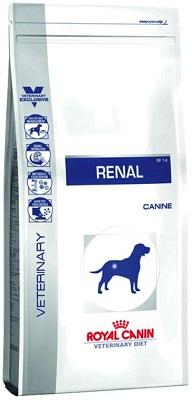 Royal Canin Renal RF14