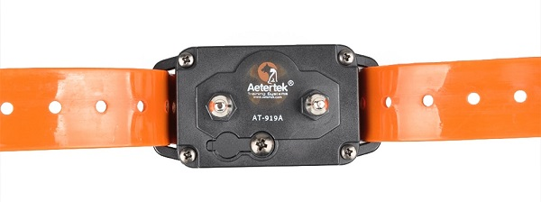 Aetertek AT-919A